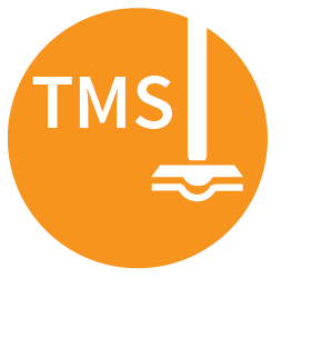 Timbru sec icon